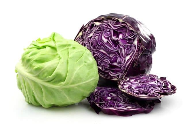 """تعرف على الطعام الذي يحمي من الإصابة بفيروس كورونا أصدرتها جامعة """"مونبيليه"""" الفرنسية دراسة"""